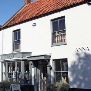Anna_Burnham_Market_1