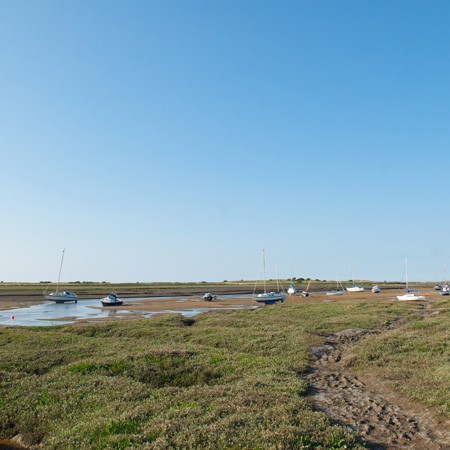 brancaster staithe marsh malthouse yard