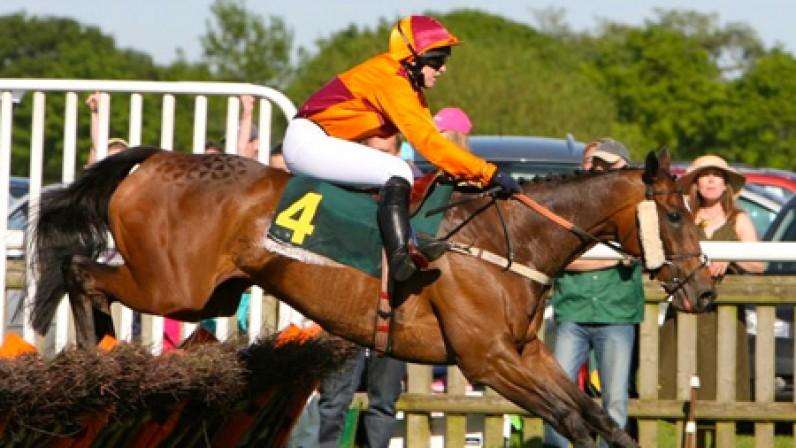 Fakenham Race Course