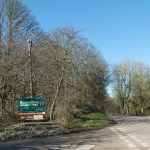 Kelling Heath Holiday Park
