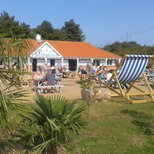 Wells-beach-cafe-3